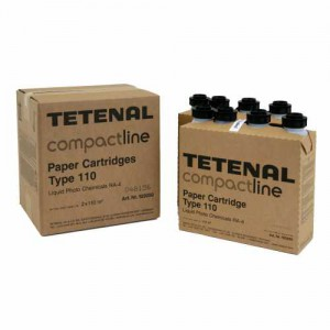 FB,2735,31,tetenal-kit-banyolar-tetenal-compactline-type-110-for-agfa-d-lab