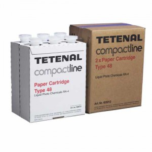 FB,2741,30,tetenal-kit-banyolar-tetenal-compactline-type-cp-48-for-fronter