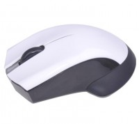3D Sublimation Wireless Mouse T54